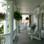 About Porch2