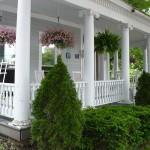 Amenities1 - Porch