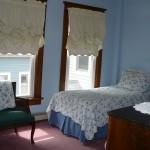 BandB rooms - Shankland 1
